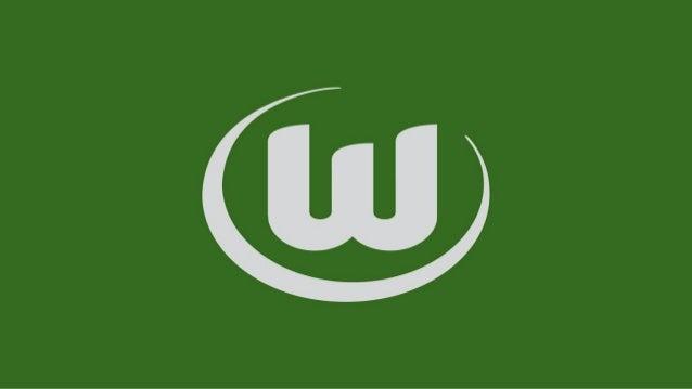 Projekt wolFsburg united