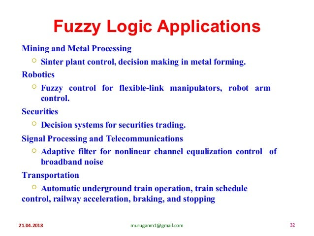 DESIGN AND SIMULATION OF FUZZY LOGIC CONTROLLER USING MATLAB
