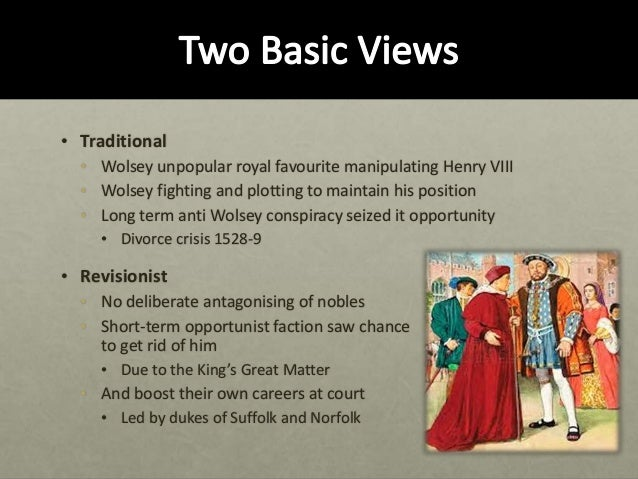 henry viii foreign policy aims Henry's foreign policy was an immature one, where attacking france for the sake of proving his chivalry, or seizing towns that were not beneficial to england clearly shows however, he should be applauded for his efforts to make impact on the european history, despite the restrictions set on him as a ruler of a minor country.