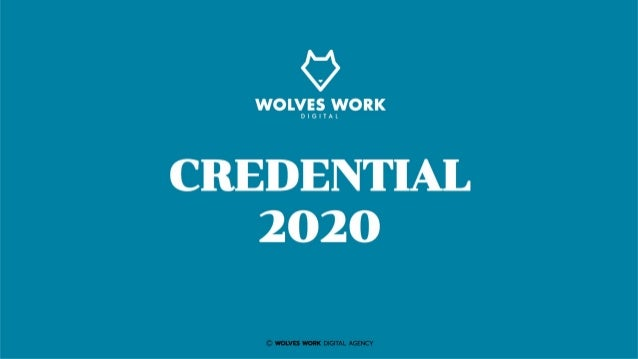 Wolves Work Credential_2020_