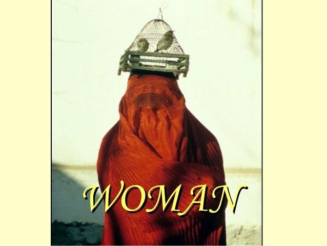 WOMANWOMAN