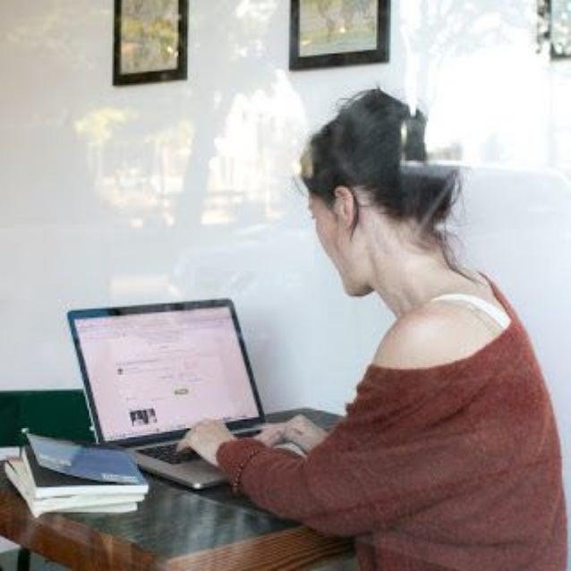 Waarom is online dating bad dating site miljonairs