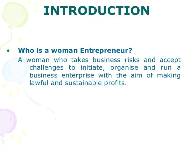Africa: Revealing Barriers Faced By Africa's Women Entrepreneurs