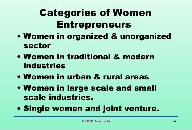 status of women entrepreneurs in india Factors affecting women  status of women in india  an attempt has been made to document available information regarding the status of women entrepreneurs,.