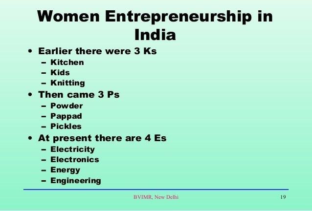 research papers on women entrepreneurship The entrepreneurship school » research » research papers research papers research centres centre for new product development and research.