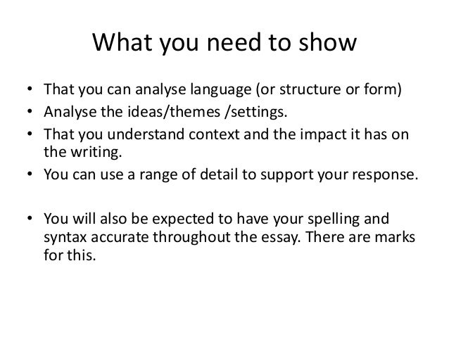 Popular creative writing editor services for school