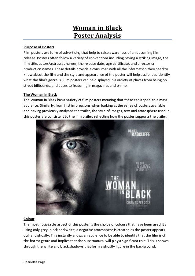 Ads Pose Dilemma for Black Women