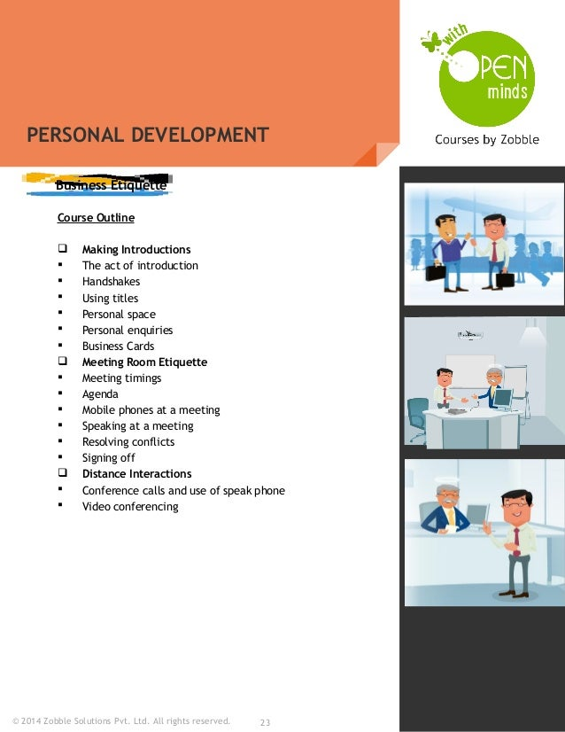 A introduction e learning offers a new way conduct training