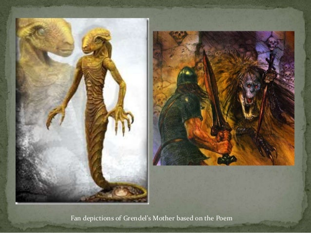 The Depiction of Women in Beowulf: A comparison between different tim…