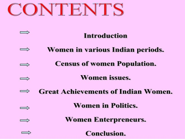 the status of women in india a paradox The problem can be traced to poor nutritional status of the mother, short   however, 27 percent of indian women are a part of the national.