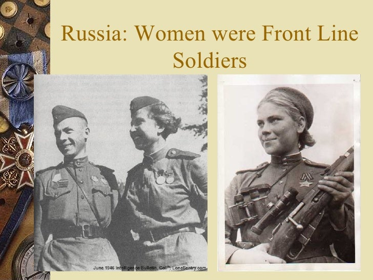 women of wwii case study Women in uniform' women in world war ii  a case study - women's auxiliary corps  send me the national archives' newsletter.