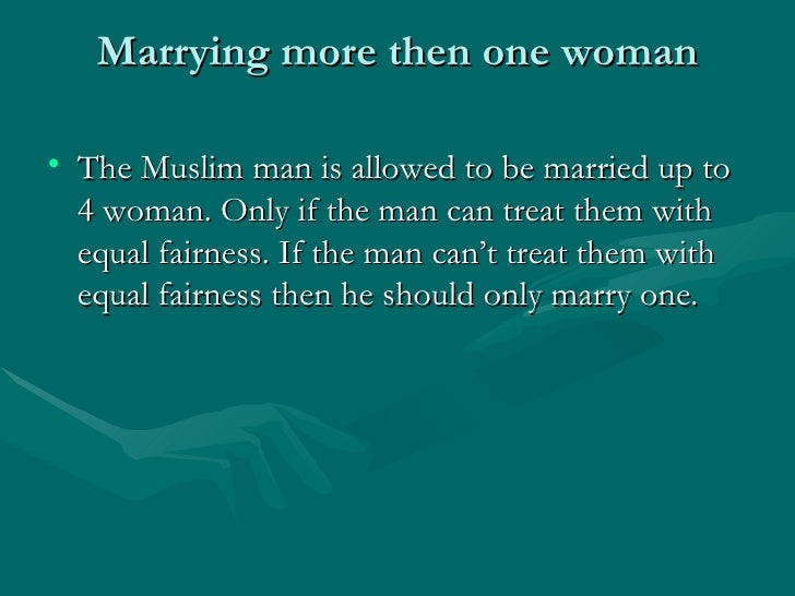 muslim remarriage after divorce