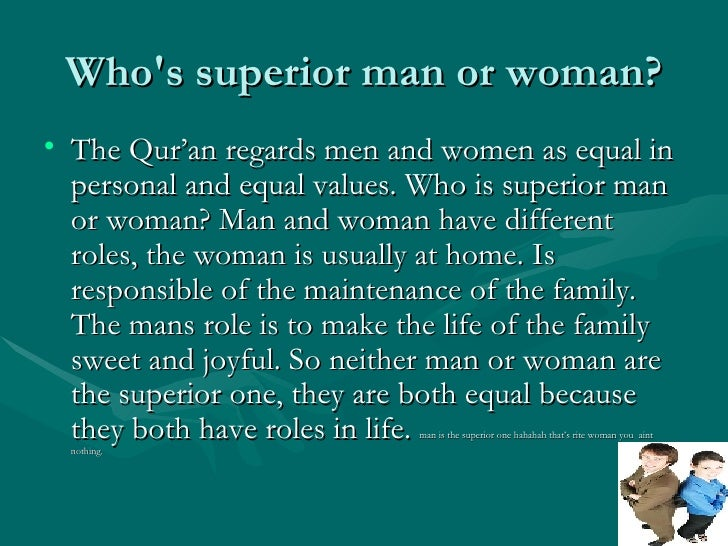ROLE OF WOMEN IN ISLAM EPUB