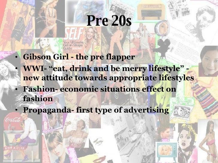 women in the media Slide 3