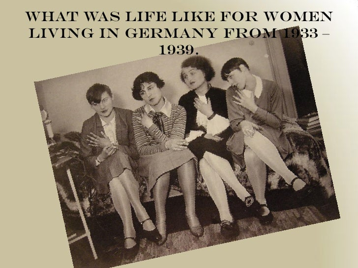 how did the role of women change after ww2 Brownie wise was a role model for thousands of other women, and a businesswoman ahead of her time sign up for the american experience newsletter.