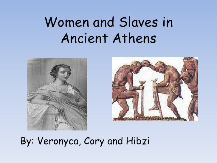 slavery on early america essay Brief history of slavery in north america and britain a brief history of the peculiar institution of slavery topics in this essay.