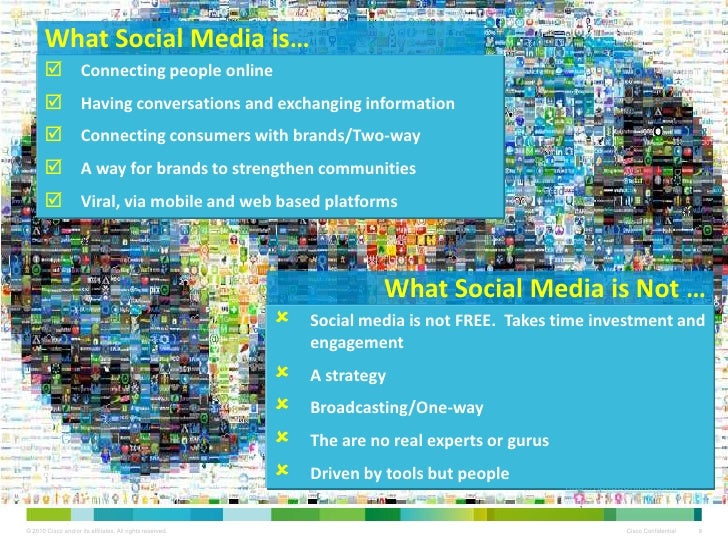 How Women and Moms Use Social Media and Mobile Today Sample Essay