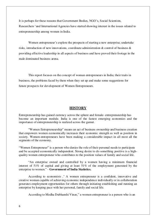secret of nagas book pdf