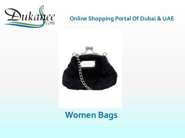 Uae online shopping clothes