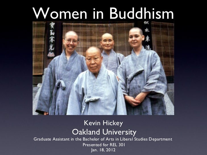 buddhist single women in broadview Discover buddhist friends date, the completely free site for single buddhists and  those looking to meet local buddhists never pay anything, meet buddhists for.