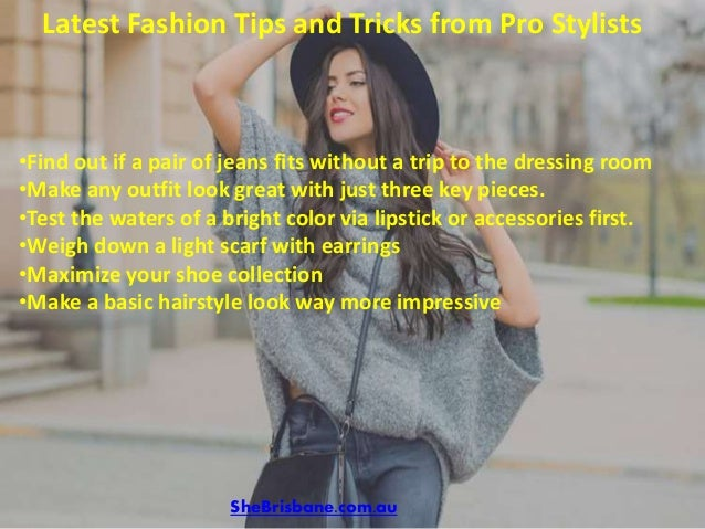 Women beauty and fashion tips share beauty tips Fashion makeup and style tips