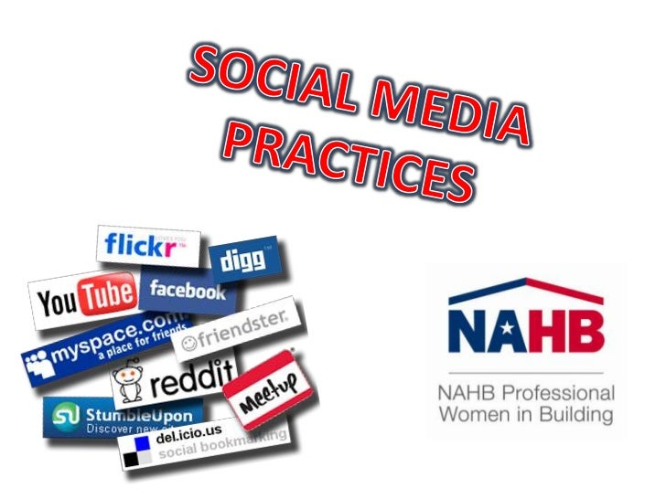 What Will We Cover?•   Social Media Benefits•   Brief Strategy How-To•   Abilene CVB Social Media Examples•   Industry-Spe...