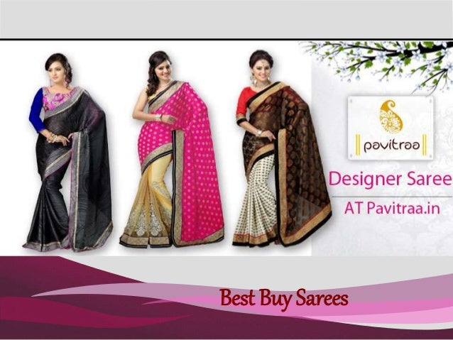 Women clothing online shopping at pavitraa.in