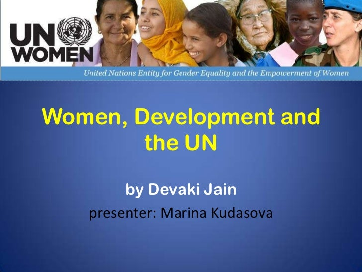 women and development Subject: your file created date: 8/16/2006 1:53:01 pm.