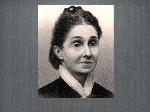 women emancipation Women emancipation essays here we've compiled a list matching the top essays in our database against  women emancipation essays  whether your project or assignment is for school, personal use or business purposes our team works hard in providing 100% royalty free essay samples across many different topics.
