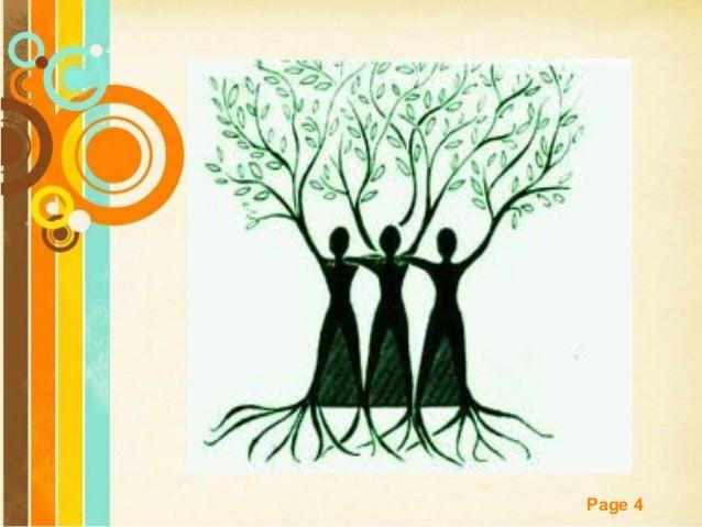 Women empowerment free powerpoint templates page 4 toneelgroepblik Choice Image