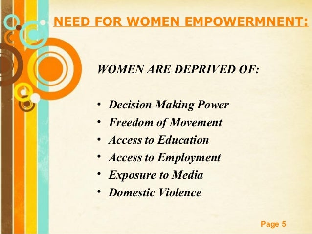 paper presentation on women empowerment and Ged working paper 4/2013 cash transfer programmes, poverty reduction and empowerment of women: a comparative analysis.