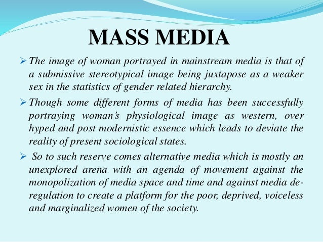 essay on role of media in creating social awareness Cdc' s guide to writing for social media  best meet your communication objectives to creating a social media strategy  use social media to increase awareness.