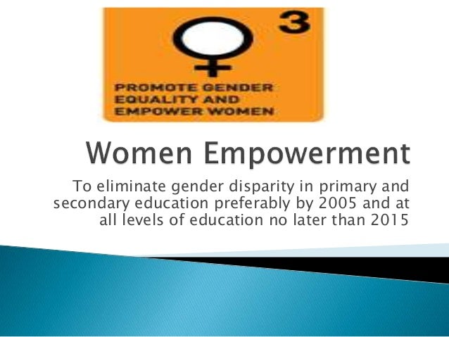 empowering and educating about the transgender Education from a gender equality perspective disclaimer the author's views expressed in this report do not necessarily reflect the views of the united states.
