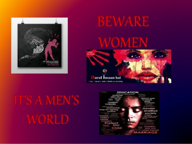 Original On Women Empowerment In India Free Powerpoint Templates Page 2
