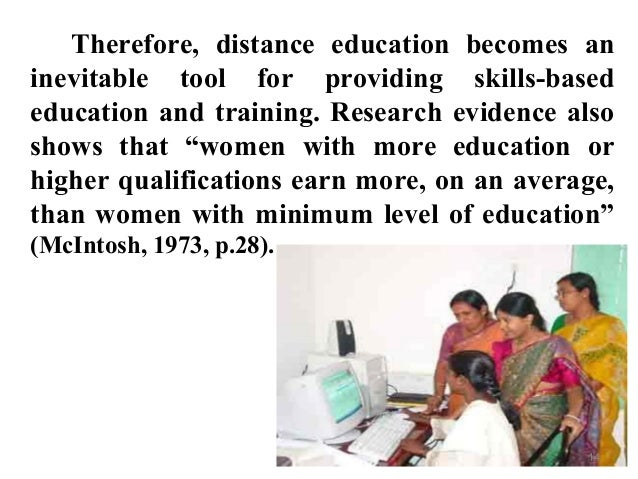 women empowerment through education Through women's empowerment, we encourage women around the world to realize their value and reach their potential through job training and education as a result, many now own a business and feed and care for their own children.
