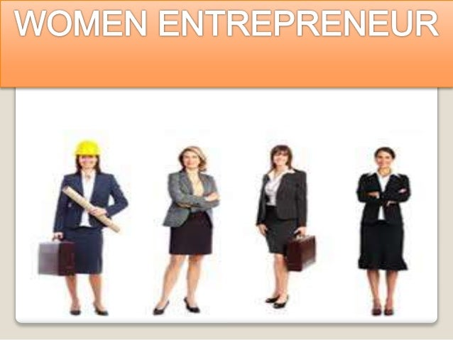 challenges of women entrepreneurship 4 challenges (still) faced by women entrepreneurs — and how to overcome them by alice williams last updated: jul 26, 2016 while it's true that women have made great strides in business ownership equality, they still face challenges not as common among their male counterparts.