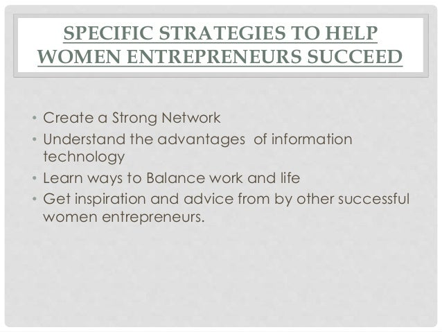 Empowering Equality: 5 Challenges Faced by Women Entrepreneurs