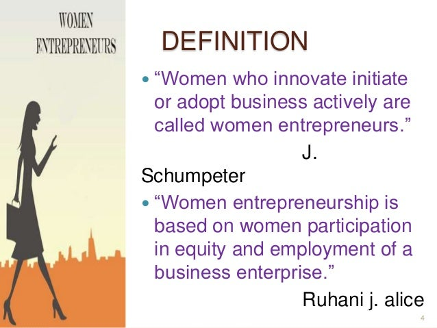 a definition of entrepreneurship The french word entrepreneur first appeared in the french dictionary in 1723 to describe a person who organizes and in our changing world, the definition of entrepreneurship has evolved as the need to make a difference has never been greater in my travels i have met.