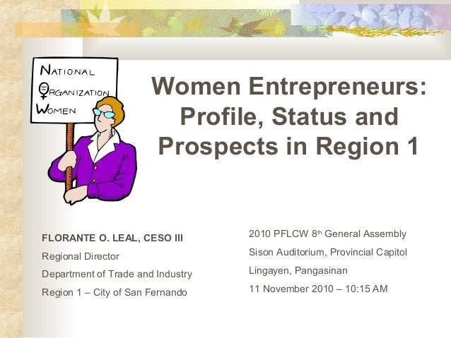 problems and prospects of women entrepreneurship in Out the perception of entrepreneurs about the problems and prospects of entrepreneurship development this study will reveal the facts which are important to develop entrepreneurship and economic development in india  problems in entrepreneurship 3 government role on entrepreneurship development 4 prospects of entrepreneurship development.