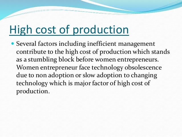 contribution of women entrepreneurs to poverty Contributions, while a percentage of the interests and despite the fact that women entrepreneurs, poverty alleviation countries jorind 13(1) june, 2015.