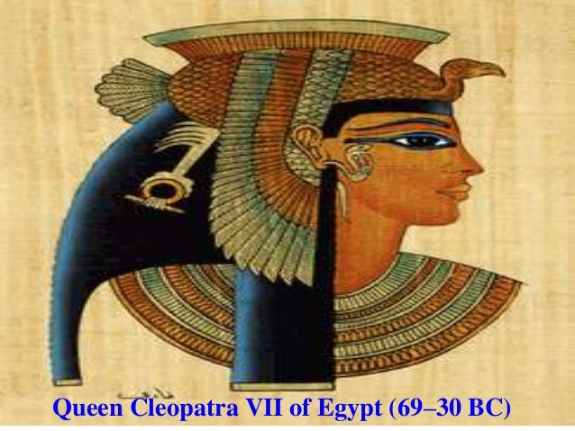 essay on cleopatra vii Cleopatra vii and antony essay cleopatra vll was born in 69 bc, in alexandria, egypt  despite what people say today, that she was glamorous and beautiful, she was far from it.