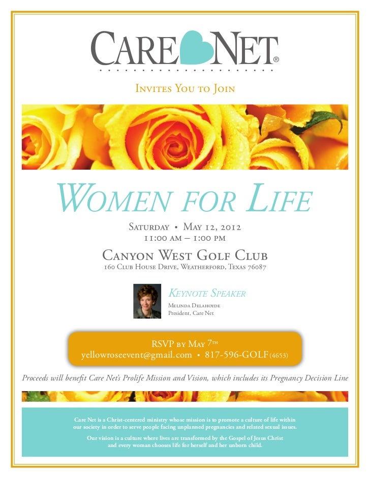 Invites You to Join                                                       Keynote Speaker                                 ...