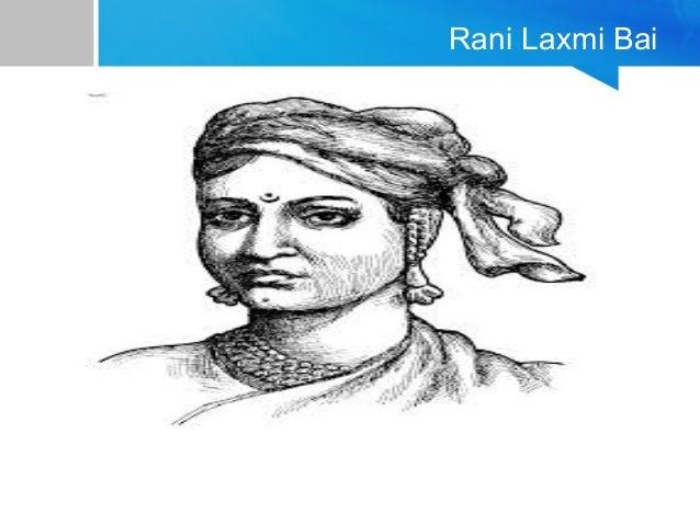 Women freedom fighters of india altavistaventures Choice Image