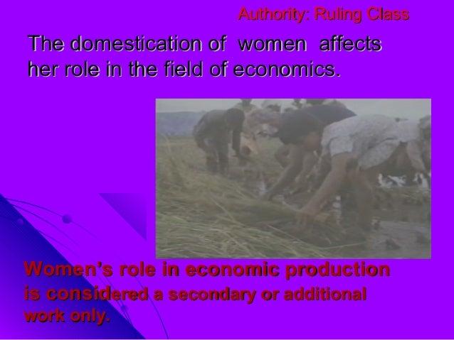 Women's history, feminist history