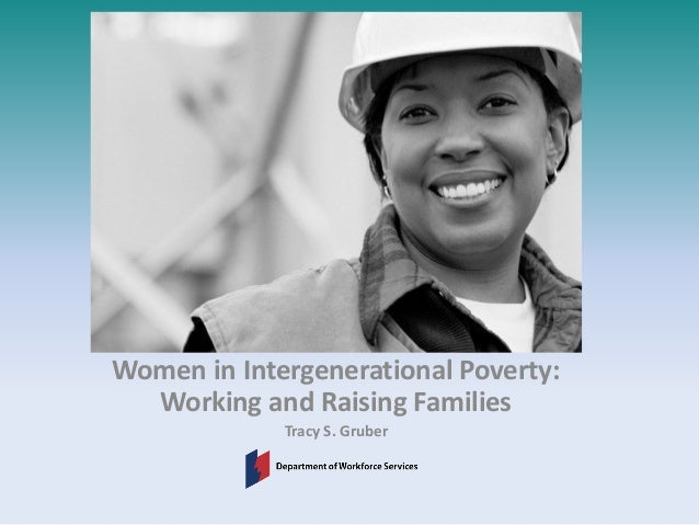 the issues of women working and raising a family While most the current research focuses on women and mother's experiences balancing family life and paid employment, addressing the issues facing men and fathers is equally important to promoting greater equity at home and at work.