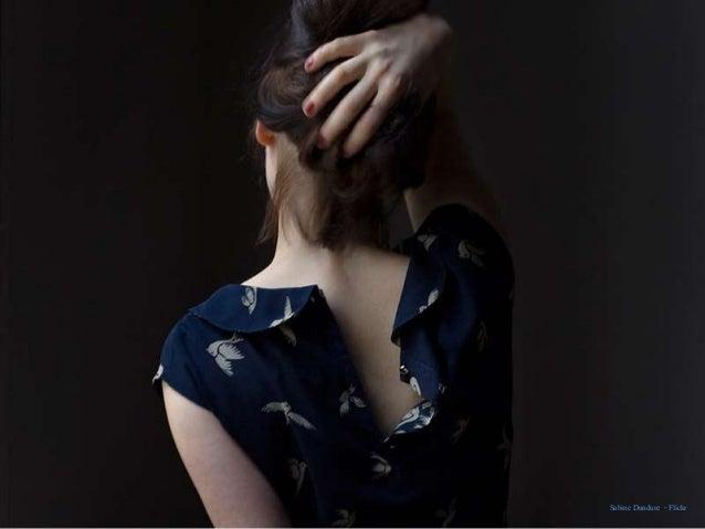 Viktoria Kareva - Flickr