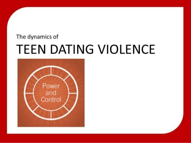 What is statute of limitations dating violence in florida