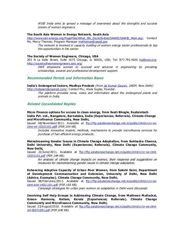 resume writing services south australia Resume writing services  resume writing - australian style  golden rules to resume writing  south australia jobs sydney jobs tasmania jobs.