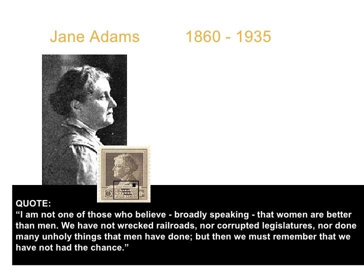 Women In History Slide 3
