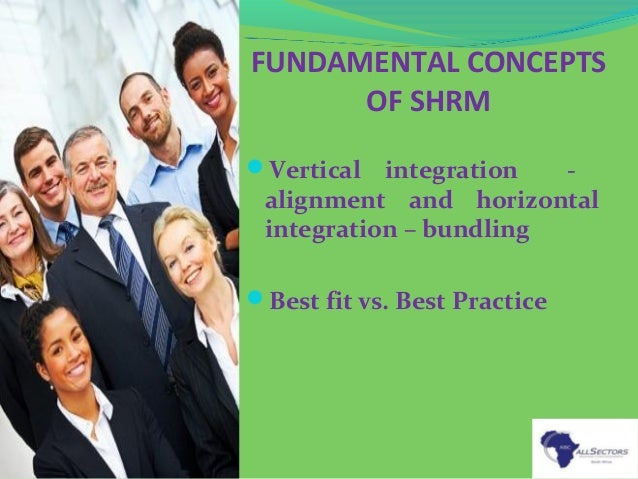 hrm current practices Research and practice in human resource management is an international refereed journal  hrm practices as demonstrated in baron arid  current number of.